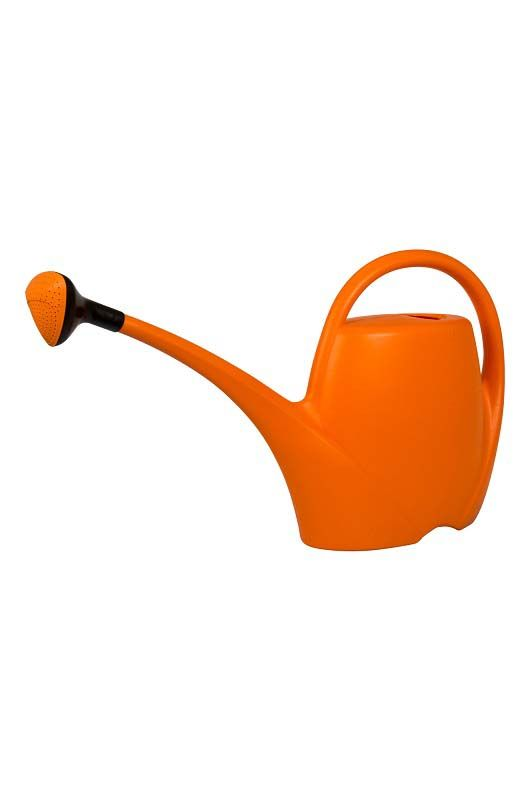 Annaffiatoio Arancione