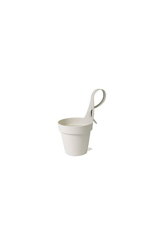 Coprivaso Mymood da agganciare Bianco Pietra