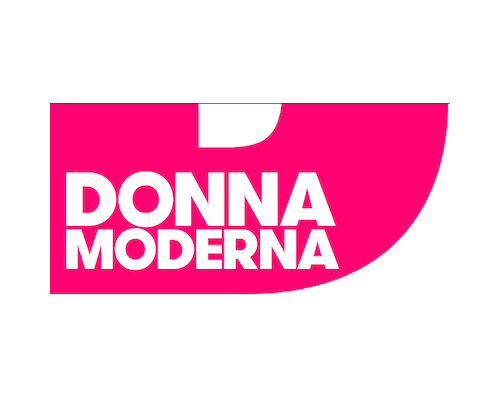 Donna-Moderna-Parlano-di-noi-Horticultural_1.png